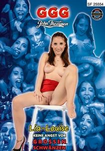 Смотреть полнометражные порнофильмы ggg онлайн