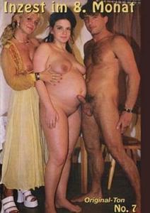 КТО можно ли порвать матку при анальном сексе весьма Неплохо-мне понравилось,но как-то