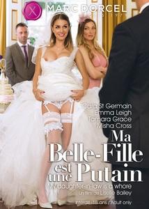 Смотреть полнометражные порно фильмы онлайн в отличном качестве, смотреть фильмы онлайн порно девушки в красивом белье