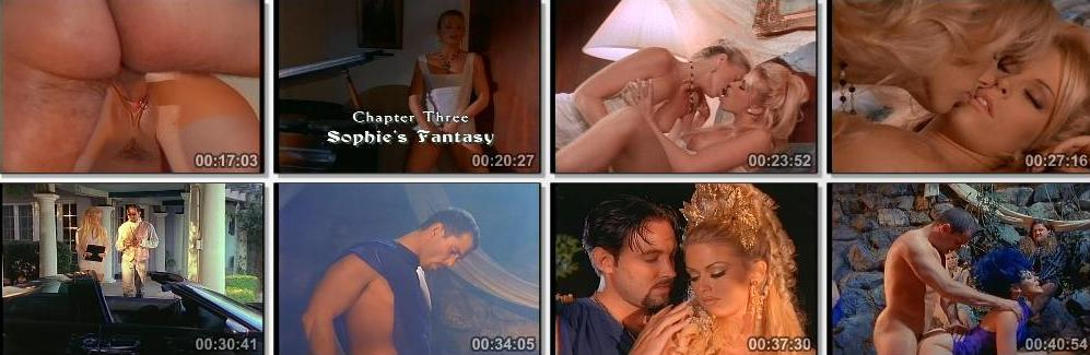 porno-kino-satir-onlayn-porno-priehala-v-zonu
