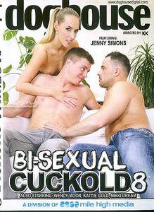 Секс с бисексуалами фильмы онлайн