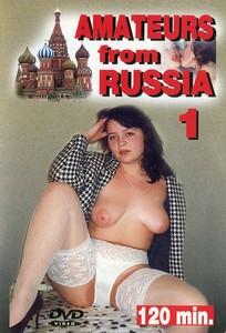 porno-film-rossiyskie-krasiveyshie-golie-devushki