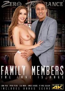 porno-filmi-onlayn-semi