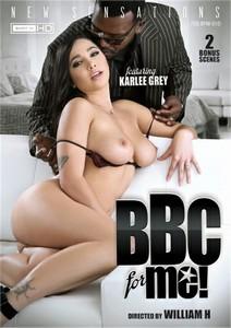 Фильмы bbc секс смотреть онлайн