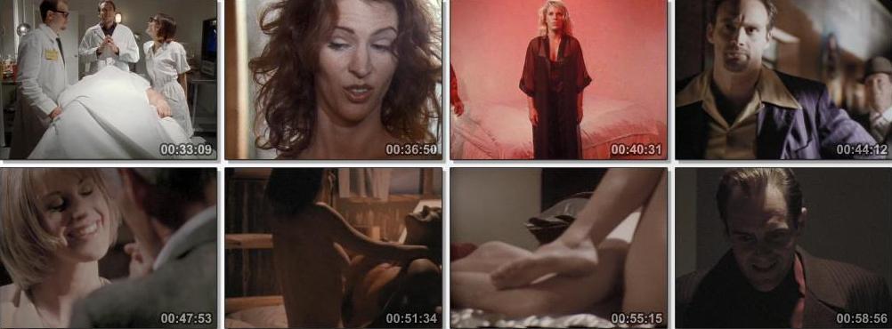 Фильм онлайн сексуальное наслаждение