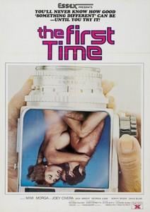 Смотреть порно фильм первый раз