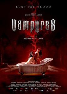 Все порнофильмы про вампиров