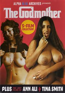 Эротический художественный фильм обмен секс партнерами с переводом на русский 1976 г
