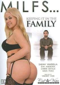 Смотреть фильмы порно family
