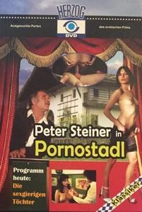 европейские порно и эротические фильмы 7090 годов выпуска