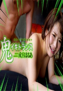 Японские фильмы с сюжетом с порно