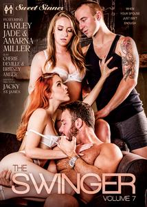 eroticheskie-filmi-pro-svingerov-smotret-onlayn