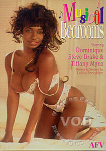 Фото классика ретро эро, порно доводят девушку до жесткого оргазма