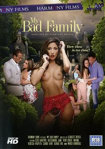 Смотреть онлайн порно семьей