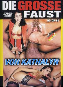 Порно фильмы фистинг смотореть
