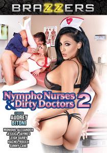 Порно эротика фильмы смотреть медсестры