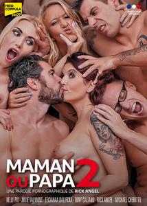 Смотреть онлайн с русским переводом эротические полнометражные фильмы семейка лесби