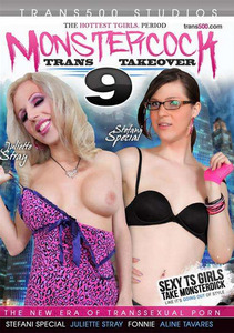 Смотреть бесплатно фильмы транссексуалки