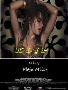 Клип / Klip (2012)