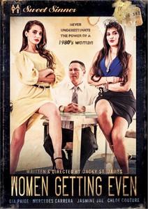 sensatsiya-porno-film-kiski-devushek-britie-video-porno