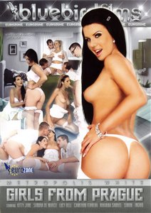 Онлайн порно full hd cream pie gang bang