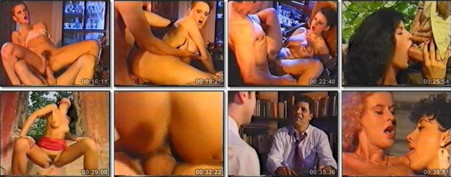 Секс азиатское кино онлайн