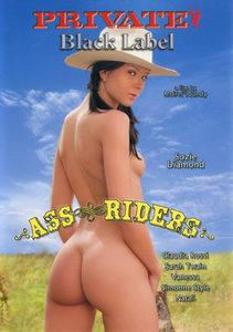 Наездницы / Ass Riders (2006), порно фильмы