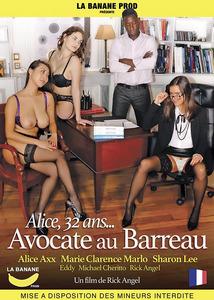 advokat-porno-film-napoili-i-viebli-v-lesu