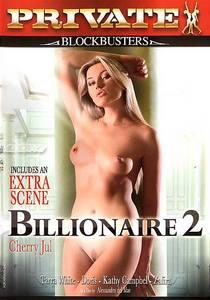 Maximum 2 порно онлайн