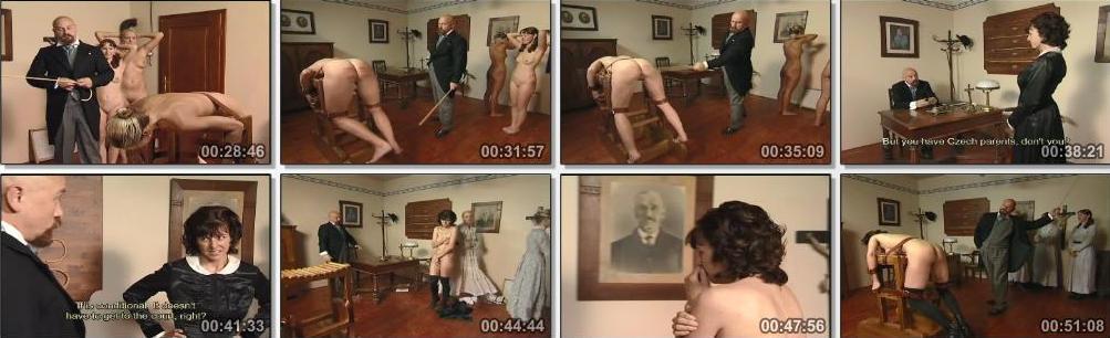 нравится смотреть ролики короткие порно онлайн замечательная штука