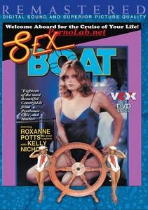 Смотреть корабль секса