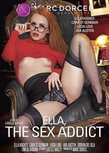 Самый сексуалный еротический кино бесплатный хорошом качества онлайн