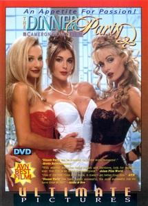 скачать эротика dvd