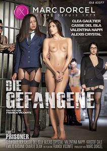 Ххх фильмы полнометражные измена по-французски
