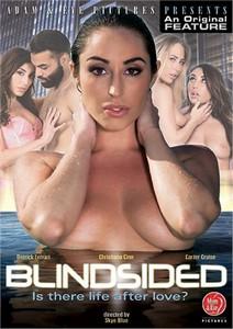 Современные полнометражные порно фильмы смотреть бесплатно
