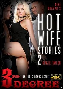Смотреть онлайн горячие порно фильмы