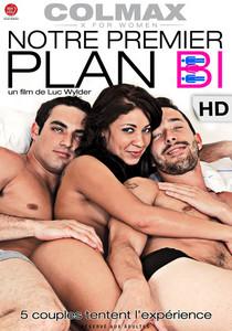Бисексуалами трансексуалами порно фильмы