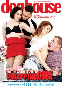 porno-kino-smotret-onlayn-pornograficheskie-filmi-mamochek-porno