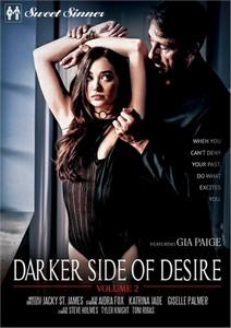 Темная Сторона Желаний 2