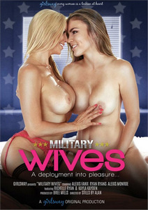 Смотреть порно фильмы военые
