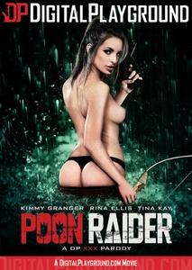 Фильмы порно пародии новые полнометражные