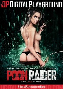 porno-film-nenasitnie