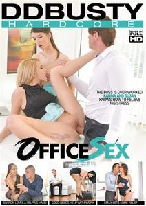porno-filmi-smotret-onlayn-ofis-ugovarivaet-snyat-trusi