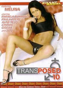 Бесплатнфй сайт порно фильмов с транссексуалами