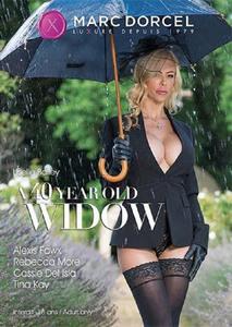 Смотреть полнометражные порно фильмы онлайн в хорошем качестве, частные фото больших сосков у девушек
