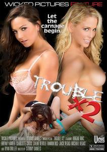 Смотреть полнолметражные порно фильмы онлайн бесплатно