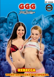 Смотреть порно студии ggg