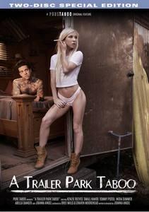 Вам посмотреть сайт, секси телочки в сексуальном нижнем белье фото позновательно, будет еще