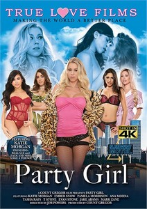 Полнометражные порно фильмы большие чувства
