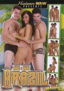 zapihala-filmi-s-biseksualami-porno-rakom-russkoe-derevenskoe